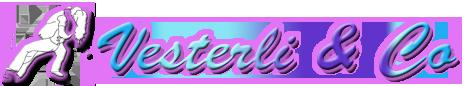 Vesterli & Co AB